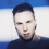 Nicky Romero Network