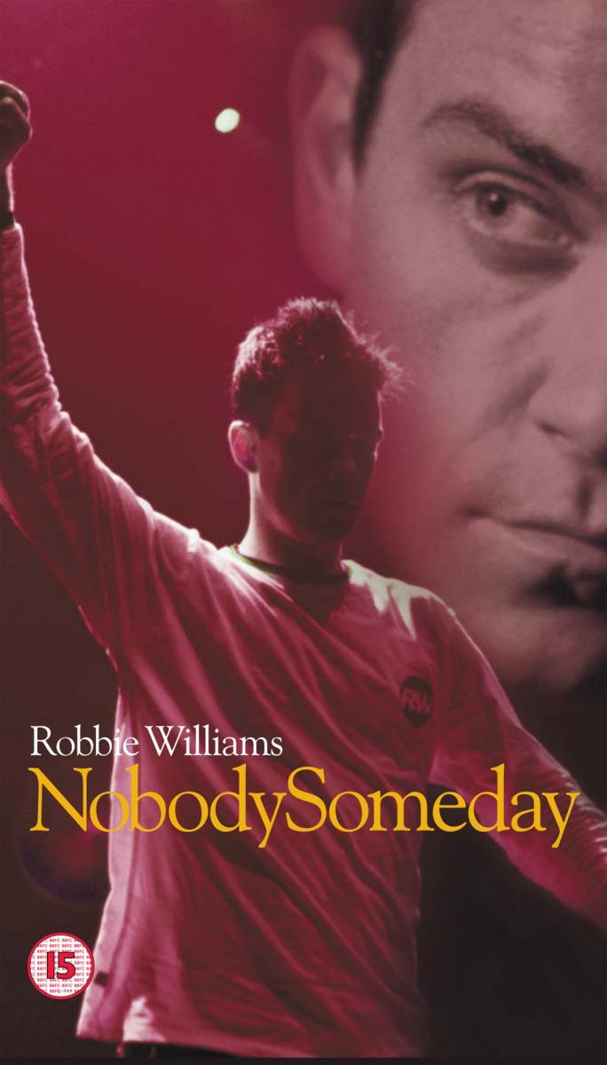 nobodysomeday