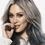 Hilary Duff Argentina