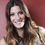 Jennifer Carpenter Fans