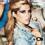 Kesha Galaxy
