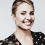 Leah Pipes Web