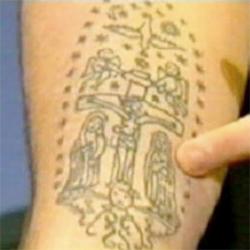 Tatuaje4