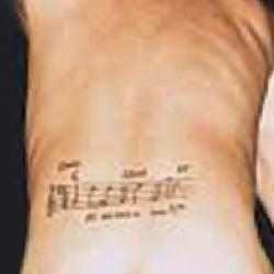 Tatuaje6-modified