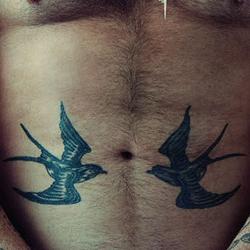 Tatuaje8