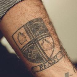 Tatuaje13