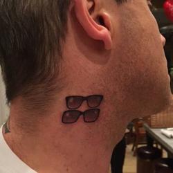 Tatuaje22