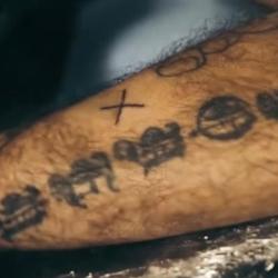 tatuaje27